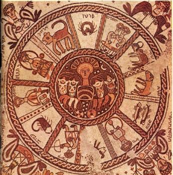 Come Si Chiama Il Calendario Ebraico.Il Calendario Ebraico