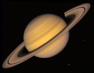 saturn in celle